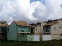Casa Duplex para Locação